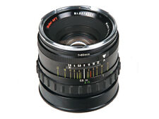 Rollei Planar 80mm 1:2,8 HFT für 6000er Serie
