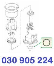 O-Ring Dichtring Zündverteiler 42x51x4,5mm VW Polo 6N1  siehe Liste unten