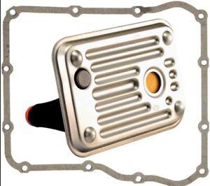 Fram Transmission Filters FT1228