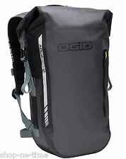 "OGIO® All Elements Pack 15"" Laptop / MacBook Pro Waterproof Backpack - New"