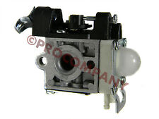 RB-K90 Zama Carburetor for use on PB-255 S/N: P06213001001 - P06213999999