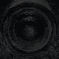 SECRETS OF THE MOON - SUN  CD NEW