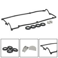 Valve Cover Gasket Set For 97-04 Hyundai Accent 1.5L 1.6L 22441-26003 2244223500