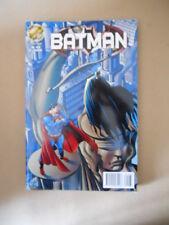 BATMAN n°64 1998  Dc Comics Play Press  [G696]