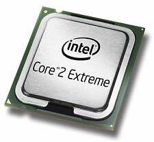 SLAFN	Intel Core2 Extreme QX6850 @ 3.00GHz Socket 775 CPU Processor US SELLER