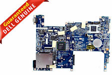 Replacement Laptop Notebook Motherboard For Dell Vostro 1200 Intel 965GM RM405