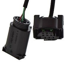 Mini Hall Sensor Tester BMW R1150 ; 12 11 7 673 277, EDL-MiniHT-R277