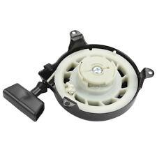Recoil Starter For Briggs Stratton 9T500 9S500 10A902 10E900 10F900 9T700