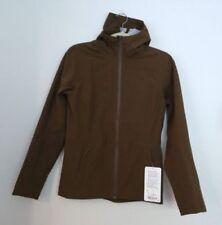 a7ee79e644 Lululemon Coats, Jackets & Vests for Women for sale   eBay