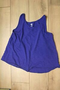 Old Navy girls top size L(10-12) GUC