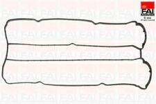RC1007S FAI VALVE COVER GASKET Replaces 1141575,11096200,11096208,RC7369