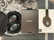 Bose QuietComfort 35 Series II Wireless Noise Cancelling Headphones New Clone