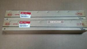 OEM Genuine 553102J100, 553202J100 Shock Absorber(LH+RH) For Kia Borrego 09-12