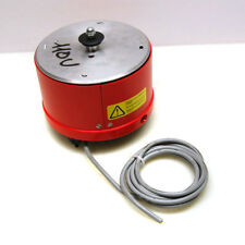 Weber WN407870 Feeder Power Drive Motor for SureTork Screwdriver 58-525-0799