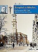 Evangelisch in München von Marita Krauss (2009, Taschenbuch)