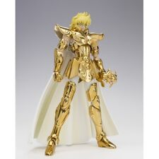 Bandai Saint Seiya Cloth Myth EX Gold Leo Aiolia Original Color OCE Figure 1pc
