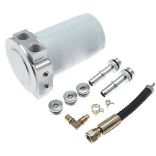 121003 Fuel Filter Conversion Kit 10 Micron For Ford 6.7L 11-20 Diesel Engine