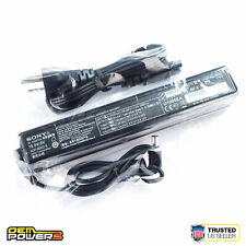 Genuine Sony Vaio VGP-AC19V51 ADP-90KD B 90W 19.5V 4.7A AC Adapter Power Charger