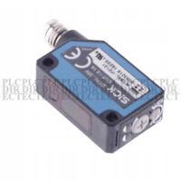 NEW Sick WTB8L-P2131 Photoelectric Switch