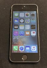 Apple iPhone 5s - 16GB - Space Gray + UNLOCKED+ ON SALE!!!