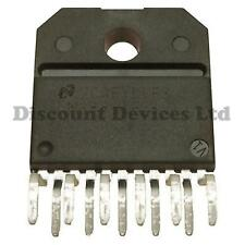 LM3886TF Audio Amplifier IC GENUINE