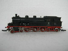 Märklin HO Dampf Lok BR 78 355 DB DC (RG/CB/104-55R2/15/9/2)