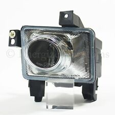 VAUXHALL SIGNUM 2003-2005 FRONT FOG LIGHT LAMP PASSENGER SIDE N/S