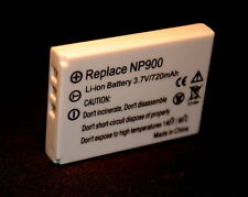 AKKU für Medion MD85801 MD85820 MD85700 MD85867 MD85866 Batterie Battery Bateria