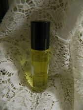 LILY OF THE VALLEY Fragrance Perfume Oil 1/3 oz Roll-On Bottle