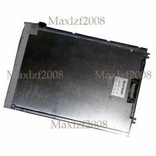 "7.4"" LCD Display Screen Panel For Original SHARP LM64P10 LM64P101 LM64P101R"