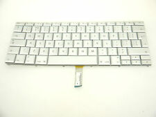 """Great Britain Keyboard Backlight for Macbook Pro 17"""" A1261 US Model Compatible"""