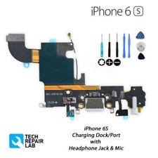 Recambios conector jack Para iPhone 5c para teléfonos móviles