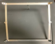 "Lowel 12 x 10"" Tota Gel Filter Holder Frame - Aluminum Collapsible"