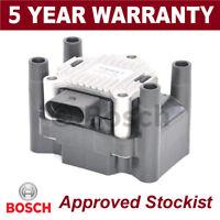 Bosch Ignition Coil 0986221048