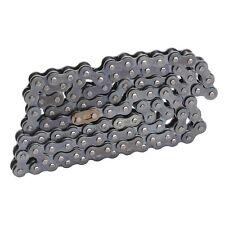 420 100L Drive Chain for 125cc 140cc 150cc PRO BUGGY DIRT BIKE PIT THUMPSTAR new