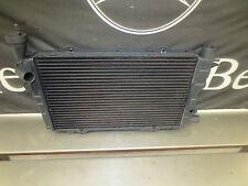 Peugeot 205 83-98 inc GTi  Radiator Part No SERCK-MARSTON2789509