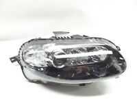 New Genuine Mazda Miata MX-5 MX5 3.5 Xenon HID Headlight Headlamp Right RHD