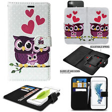 For Konka R8a / R8 / 4G 3G pu Leather Card Pocket Wallet Magnetic Case Cover