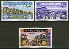 ALGERIE:  PA.n°18/20 **  (cote 13€)