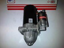 FIAT DUCATO 3.0 D JTD MULTIJET DIESEL 2006-2013 BRAND NEW 2.5kw STARTER MOTOR