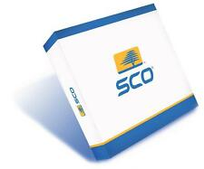 SCO UNIX Bundle - Licences - Mobile 5.0.7 - 6.0 - Update - Open Server - Xinuos