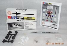New Transformation toys KFC Toys KP-17 Upgrade Kit In Stock