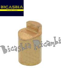 6731 - RALLINO FRIZIONE A 1 VESPA 50 125 SPECIAL R L N PK S XL PRIMAVERA ET3