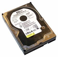 "WD WD1600BB - 3.5"" 160GB IDE Internal Hard Drive - 160GB 7200RPM IDE PATA CCTV"