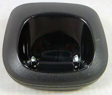 Gigaset A1000 S2481 S30852-S2481-R10x Black Spare Additional Handset Base Part