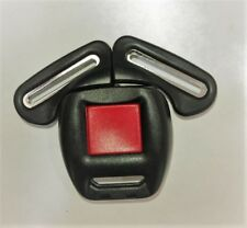 Britax Advocate ClickTight CAR SEAT Replacement BUCKLE Baby Child Infant Toddler