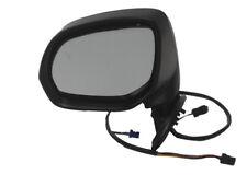 für Citroen C4 Grand Picasso 2006-2013 elektrischer Außenspiegel linke Seite