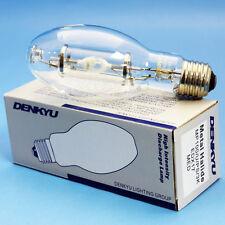 MP100/U/PS/3K/EDX17 DENKYU 10519 MP100 Metal Halide Protected Lamp MED M90 Bulb