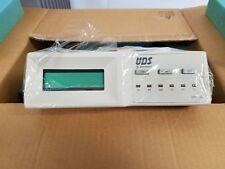 Motorola UDS Model SM BA LCD STD