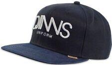 One Size Hüte und Mützen für'S - Snapback DJINN-Einstellung